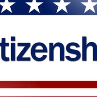 It's Not Digital Citizenship—It's Just Citizenship, Period.