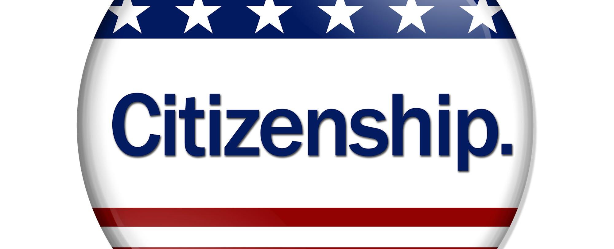 It's Not Digital Citizenship—It's Just Citizenship, Period.