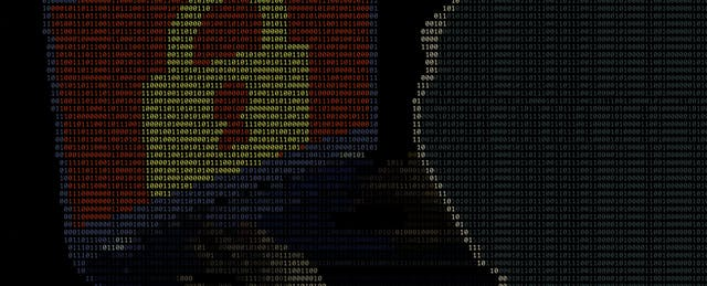New Cybersecurity Course Teaches Teens the ABCs of (Ethical