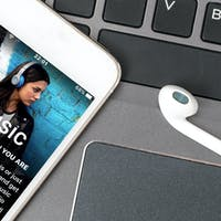 ​Why an iTunes Model for Online Learning Is Bad for Educators