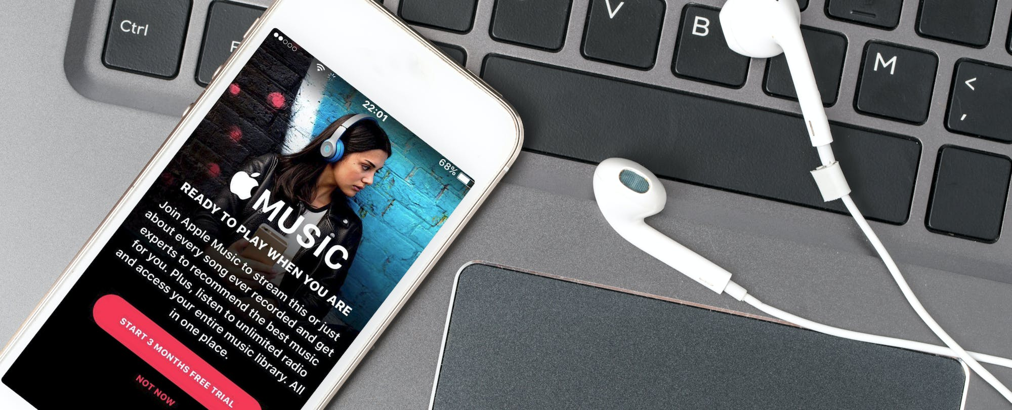 Why an iTunes Model for Online Learning Is Bad for Educators