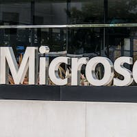 Chalkup, a Class Collaboration Tool, Will Close Shop and Become Part of Microsoft Teams