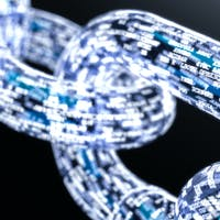 What Is Blockchain and How Can It Support Student Success? #DLNchat