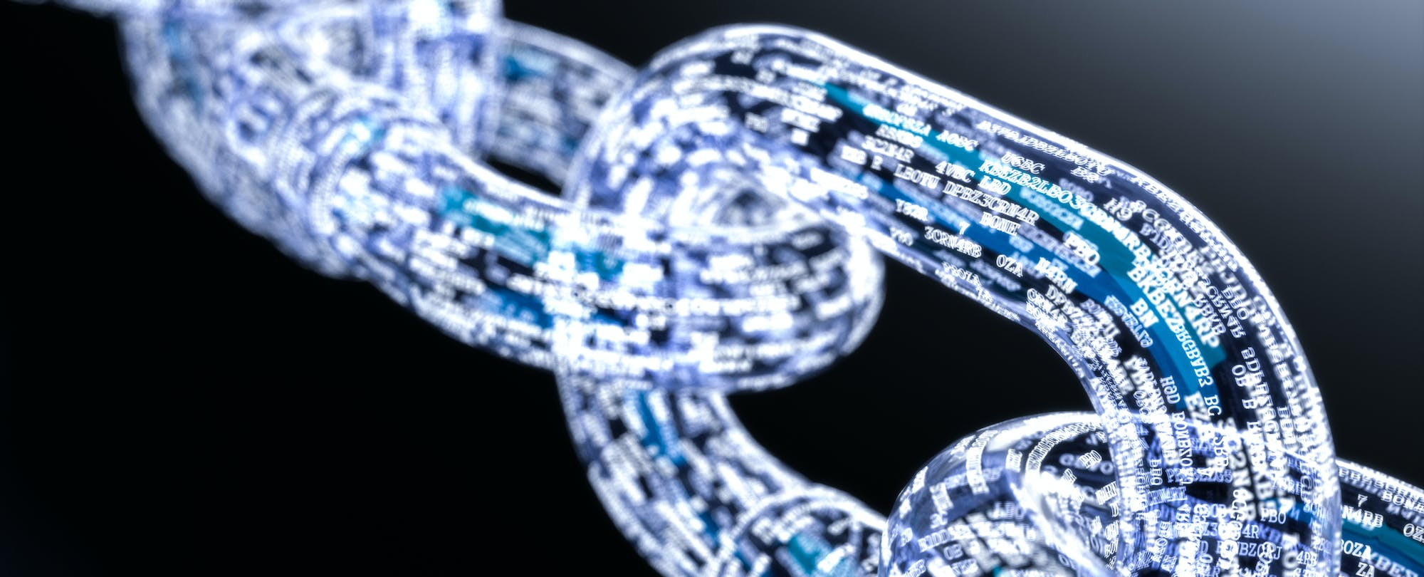 #DLNchat: What is Blockchain and How Can it Support Student Success?