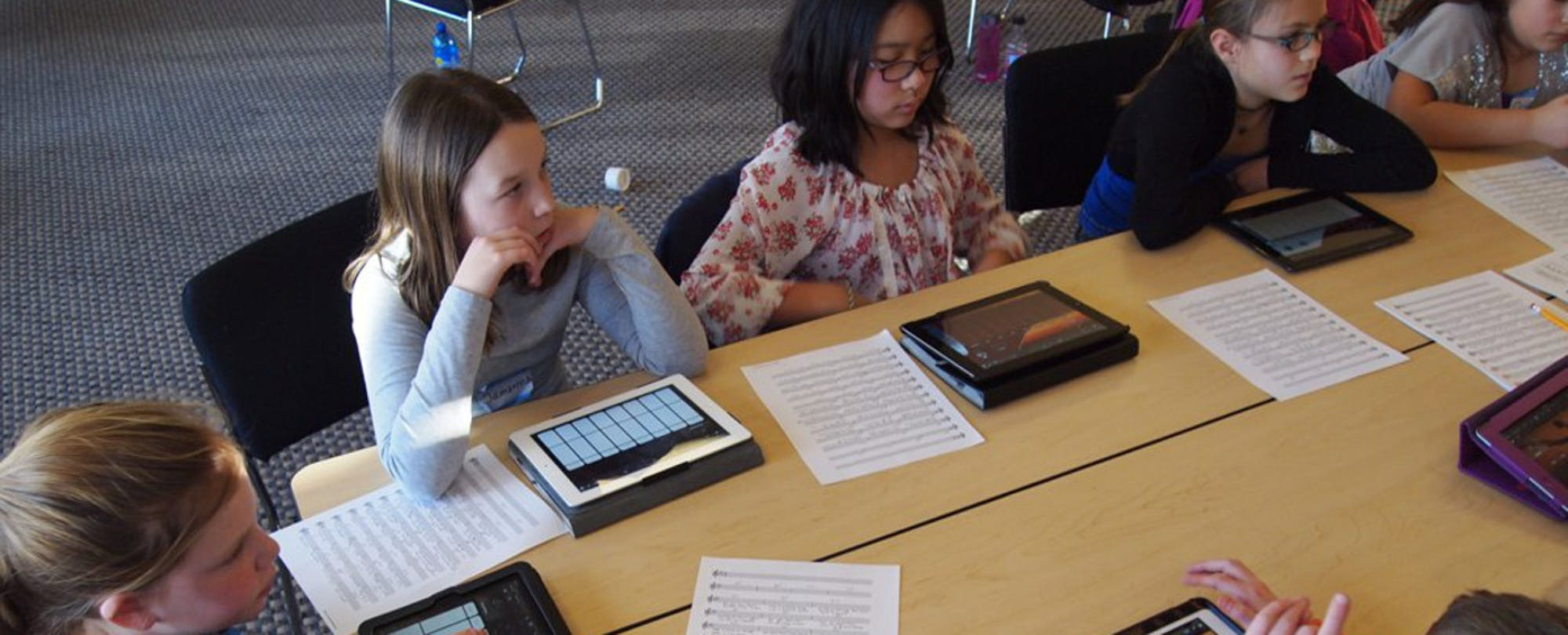 What Separates a Good Blended Learning Program From a Bad One?