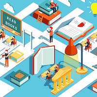 #DLNchat: What Is the Role of Libraries in Digital Learning Innovation?