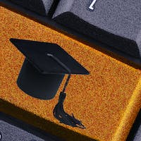 In Move Towards More Online Degrees, Coursera Introduces Its First Bachelor's