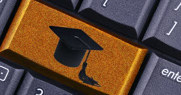 ​In Move Towards More Online Degrees, Coursera Introduces Its First Bachelor's