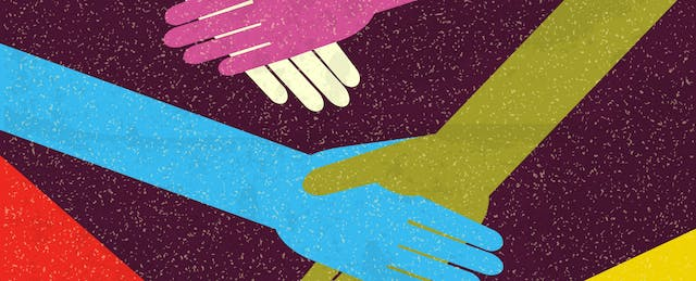 How Data Can Highlight the Human Touch in Student Advising