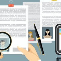 How Writing a Cover Letter Is as Easy as Doing Mad Libs