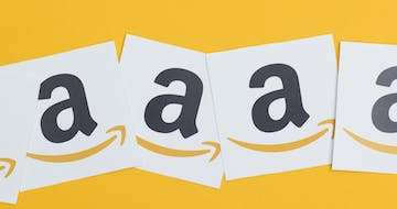 Amazon Will Shut Down TenMarks and Its Digital Math and Writing Tools