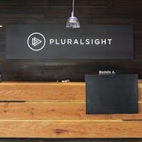 Utah's Edtech Unicorn, Pluralsight Files for Initial Public Offering