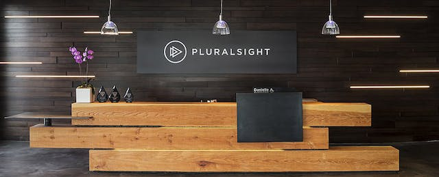Utah's Edtech Unicorn, Pluralsight Files for Initial Public Offering