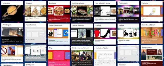 Padlet's Price Update Riles Teachers, Raises Questions About Sustainability of Freemium Models
