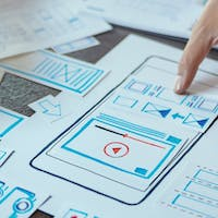 How Smart UX Design Turbocharges Student Engagement