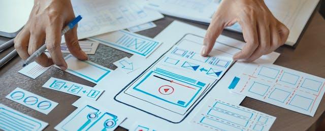 How Smart UX Design Turbocharges Student Engagement