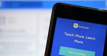 China's NetDragon to Acquire Edmodo for $137.5 Million