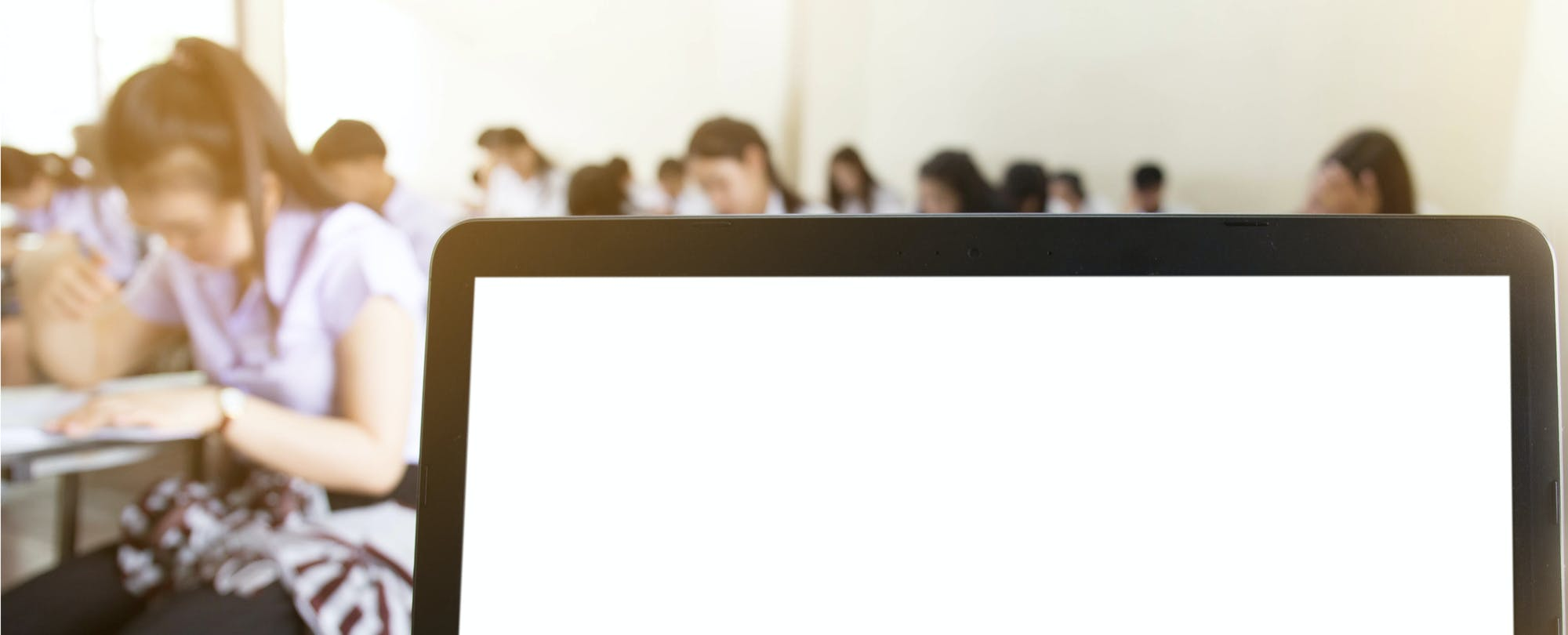 Unlocking the 'Black Box' of College Outcomes