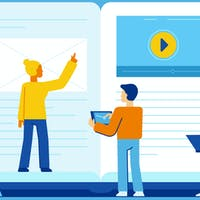 How Have MOOCs Impacted Approaches to Student Learning? #DLNchat