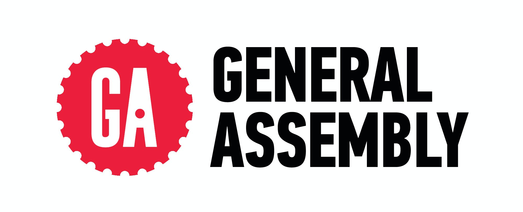 General Assembly to Be Acquired By Swiss HR Firm for $412.5 Million