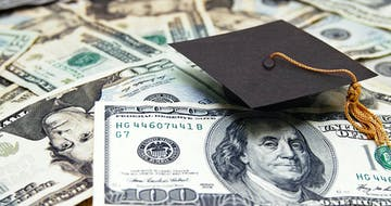Financial Aid Startup CampusLogic Raises $55M to Fund Future Edtech Acquisitions