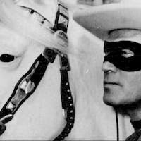 The Lone Ranger Rides Again at ASU+GSV