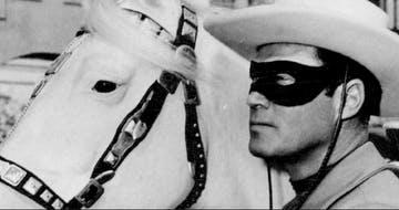 The Lone Ranger Rides Again at ASU+GSV