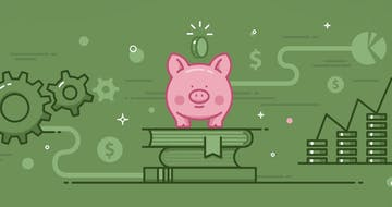 Four Ways Digital Financial Education Is Improving Student Outcomes
