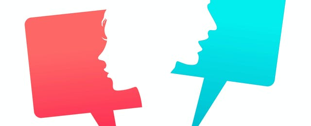 How Students Can Lead the Way for Civil Debate on Challenging Topics