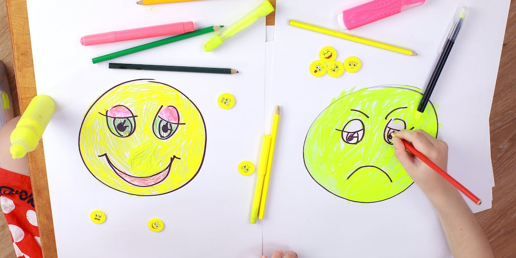 How To Implement Social And Emotional >> The Future Of Education Depends On Social Emotional Learning Here S
