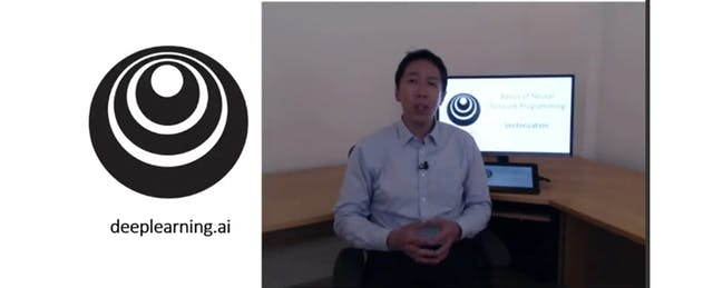 Andrew Ng Is Probably Teaching More Students Than Anyone