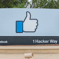 Facebook's Latest Higher Ed Push Part of Broader Trend