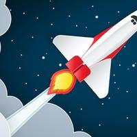 'Rocket Fuel': How Schools Can Create a Positive, SEL-friendly School Culture
