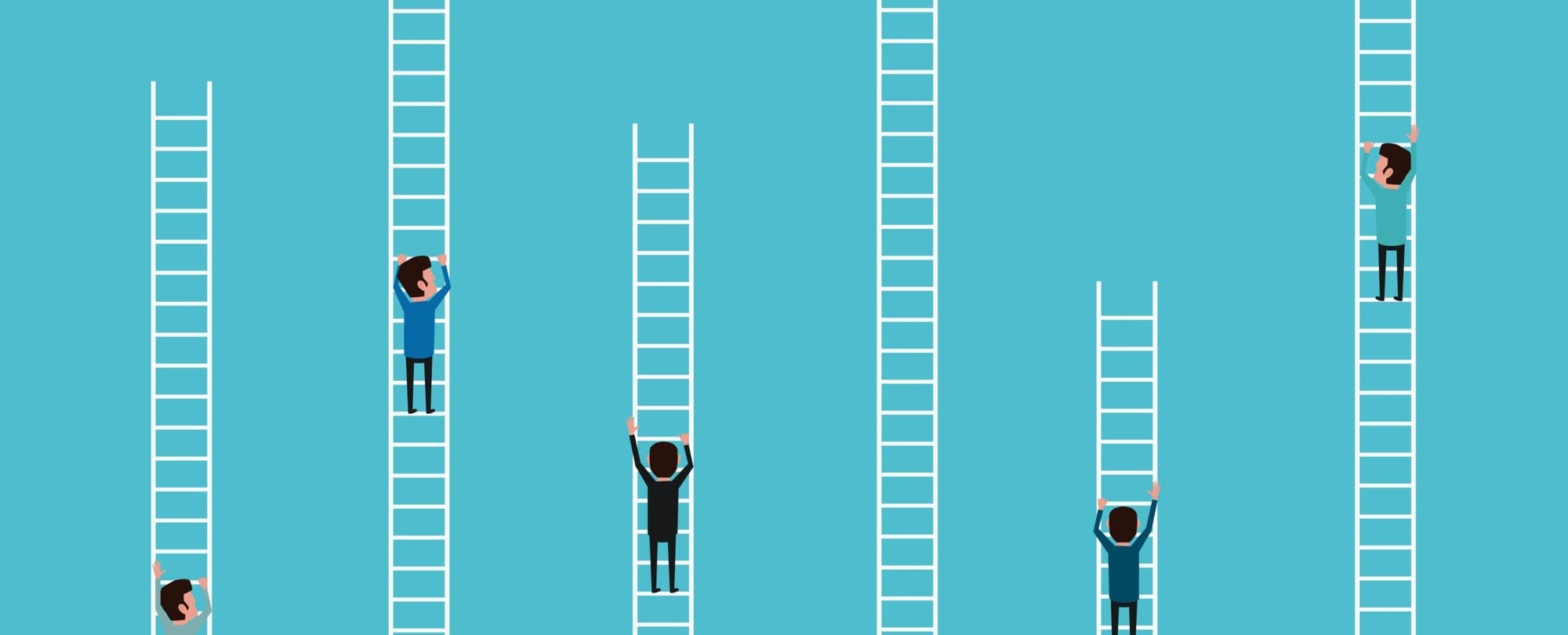 The Risks and Rewards of Getting Rid of Grade Levels | EdSurge News