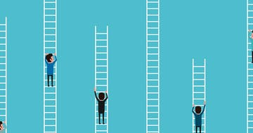 The Risks and Rewards of Getting Rid of Grade Levels