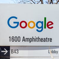 Last Year, Google Entered the Job Search Space. Now, It's Entered the College Search Space.