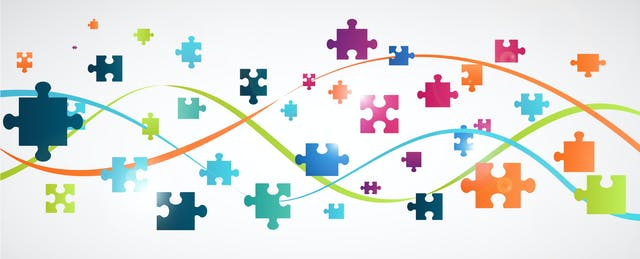 Advancing Data Interoperability in Public Education—3 Pain Points and Their Solutions