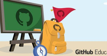 GitHub's New Education Bundle Equips Students With Industry-Standard Coding Tools