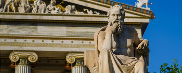 How a Classics Education Prepares Students for a Modern World