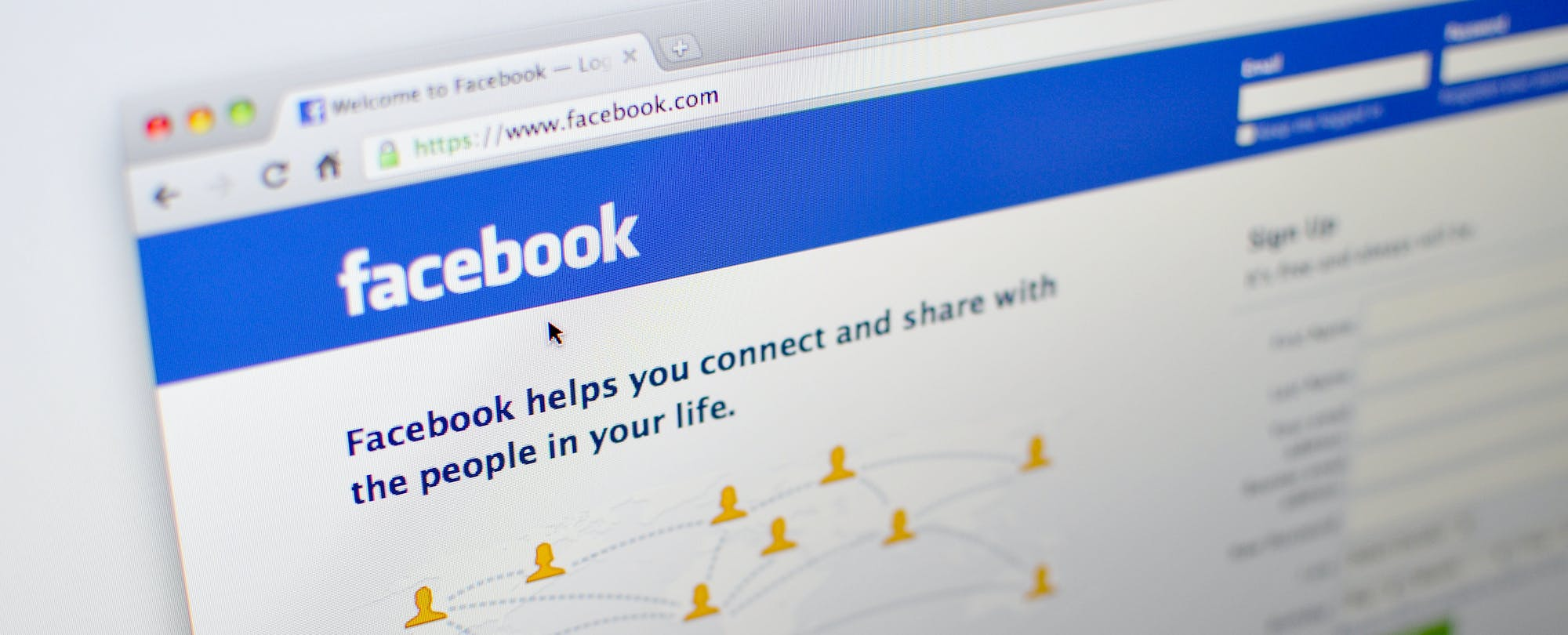 Facebook Expands Digital Training Initiative with College Partnerships in Chicago