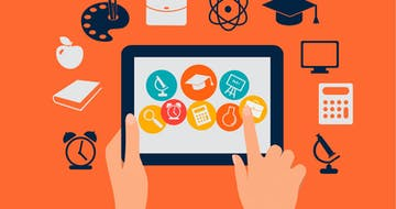 Making Edtech Efficacy Actionable