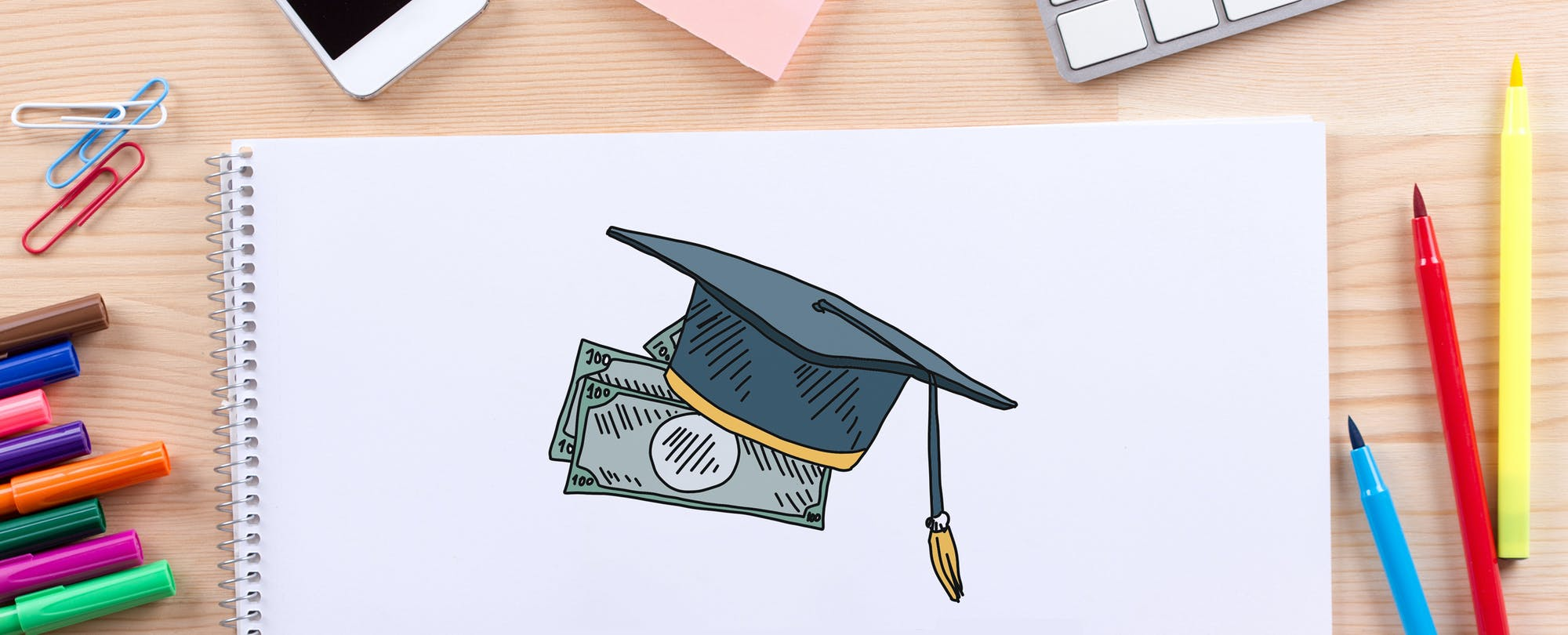 RaiseMe Gets $15M to Help Students Cut College Costs If They Do Well in School