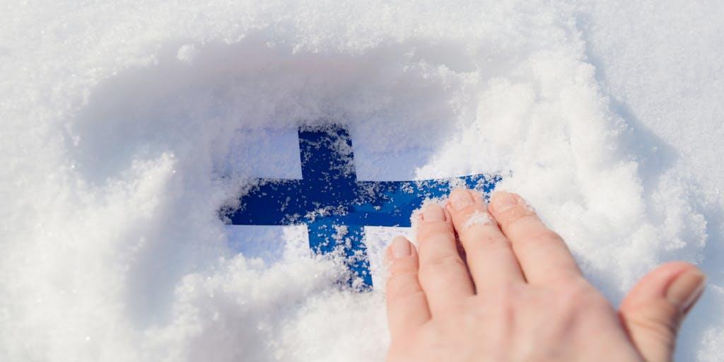 6 Key Principles That Make Finnish Education a Success