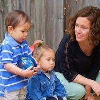 Andreessen Horowitz Leads $20 Million Investment in Wonderschool, an 'Airbnb for Preschool'