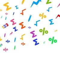 Korean Publisher Acquires Adaptive Math Program, KnowRe