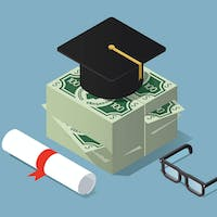 Income-Share Agreement Providers Want to Woo Higher Ed. But Will It Work?