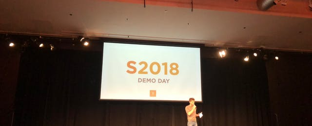 School's Out for the Latest Y Combinator Batch, and Here's What Its Edtech Graduates Are Up to