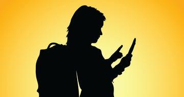 Survey Says: Parents Think Tech Companies Should Help Build Kids' Digital Skills