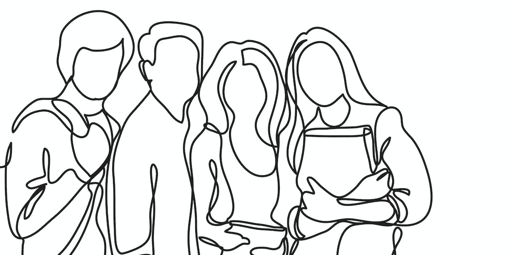 What Role Should Students Play in Your Personalized Learning Implementation? - EdSurge News