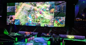 Gaming's Not Just for Kids: What Educators Need to Know About Esports